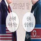 북한,트럼프,대통령,가디언,미국,우려,오판