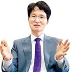 기업,유니콘,에이프로젠,개발,바이오시밀러,국내,투자,한국,벤처