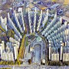 재건축,상가,아파트,규제,단지,소유주,별도,필지
