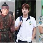 김정현,시청자,연기력,배우,불시착,사랑,MBC