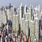 규제,공급,분양가,부동산,전문가,상한제,서울,재건축,정부,집값