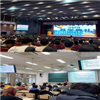 중국유학,중국대학,중국,영어,학생,준비