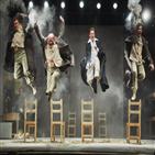 무대,공연,국내,연극,영국,오네긴,검찰관,LG아트센터,러시아,내년