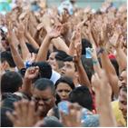 개신교,브라질,가톨릭,신자,유권자,종교,시장개방