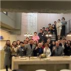 오페라,대표,팔머,한국예술문화재단