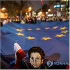 폴란드,사법,개혁,우로바,법안,부위원장