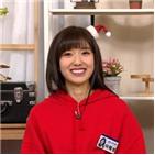 아나운서,이혜성,KBS
