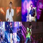 황치열,투어,무대,공연,전국