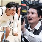영화,투자배급사,한국,에이스메이커무비웍스,결산,대작,셀트리온엔터테인먼트,메가박스,대표,개봉