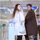 류현진,토론토,계약,입단,한국인,배지현