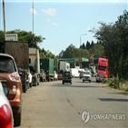 짐바브웨,상황,가장,무가베,지원,곡물,음식,정부,기아