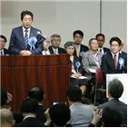 납치,북한,정부,일본,피해자,아베,문제,정보,당시,총리