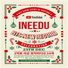 팬덤,방탄소년단,스타,홍보,아이돌,활동,노래,자신