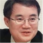 가능성,예상,경제,세계,우려,중국