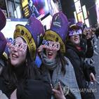 새해,축제,축하,행사,시위,불꽃놀이,산불,세계,시위대,현재