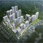 1600-1004,2순위,1순위,대구,부산,청약,공공분양,인천,서울
