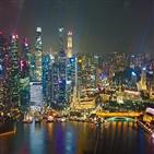 싱가포르,요리,문화,다양,체험,페라나칸,레스토랑,칵테일,중국,시간