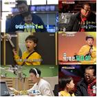 연우,송해,아빠,방송,인사,슈돌,도경완,뉴스,엄마
