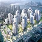 청약,아파트,서울,분양가,가점,재건축,분양,정비사업,공급,상한제
