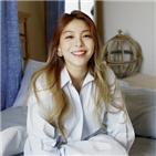 나눔,콘서트,일리,서울,공연