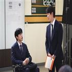 남궁민,윤선우,배우,스토브리그,시청자,드라마,연기력