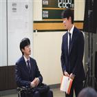 윤선우,남궁민,스토브리그,배우,시청자,드라마,연기력,영수
