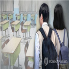 세입,세출,학생,지방교육재정,격차,전망,무상교육,보고서,올해,확대