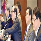 불확실성,한국,경제정책,정부,정책,중산층,니어재단,교수,잠재성장률