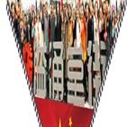 중국,한국,한한령,게임,단체관광,면세점,지난해,해제,이후