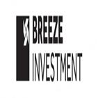 프롭테크,브리즈인베스트먼트,직방,투자,기업