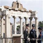 중국,이탈리아,관광객,양국,중국인,문화,참여