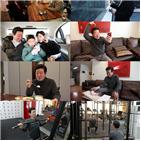 이정길,인생,연기,mbc,배우