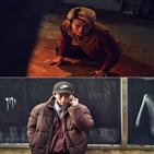 연기,시간,사냥,박정민,영화,변신