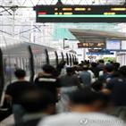 운행,열차,서비스,안전,전국,설연휴