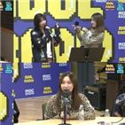 라붐,소연,아이돌