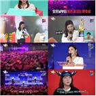 송가인,매니저,생일,모습,홍현희,까치