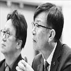 금융그룹감독,제도,국회,삼성,축사