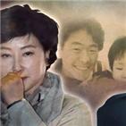 영화,고발뉴스,김광석,허위사실