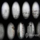 서울,연휴,가격,직후,시장,전용,전세,매도자,강남권,비강남권