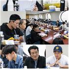 배우,김서형,열연,현장,예고,캐릭터,류덕환