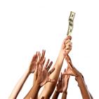하나은행,푸르지오,접속,청약,부동산,수원,무순위,이상,부동자금