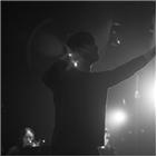 김진호,콘서트,연기,공연,티켓