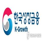 펀드,규모,한국성장금융,조성,금융,지원