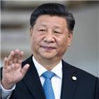 중국,신종코로나,우한,정보,대한
