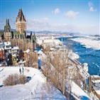 겨울,퀘벡,축제,퀘벡시티,얼음,사람,최고,캐나다,여행,토론토