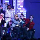 방탄소년단,투어,빅히트,올해,규모,멤버,상장,가능성,공연,콘텐츠