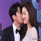 최민환,율희,출산