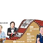 감독,영화,한국,충무로,할리우드,제작,한국영화,대표