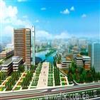 중국,바이오산업,우한시,우한,기업,바이오,바이오레이크,건설,진원지,메카