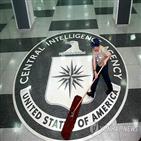 미국,크립토,기밀,작전,대통령,회사,장비,독일,이란,암호장비